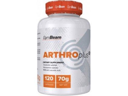 arthro plus