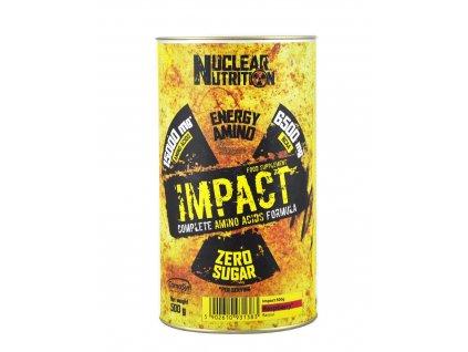 NUCLEAR IMPACT 500 g