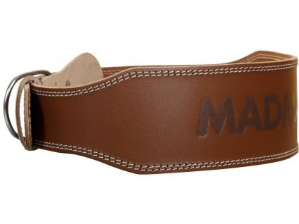 MadMax full leather MFB246