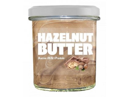 hazelnut butter descanti full item 12807