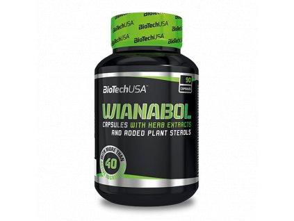 Wianabol 90caps 250ml 500x500 6a849d71 5f32 427a be6f f51b4e214c82 grande (1)