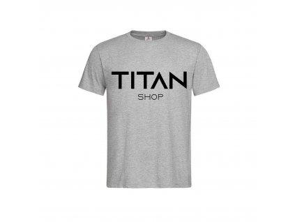 sive titanshop