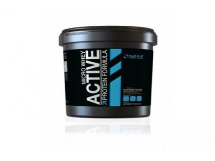 200313 micro whey active 4kg real creatine sport vitamin c
