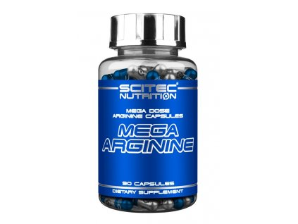 mega arginine scitec nutrition full item 7640