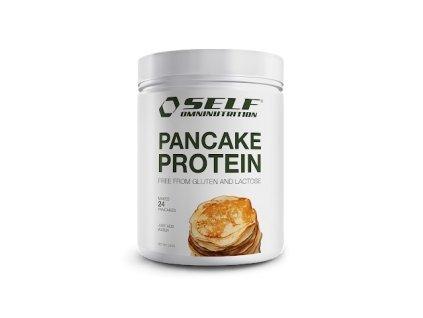 180712 pancake protein