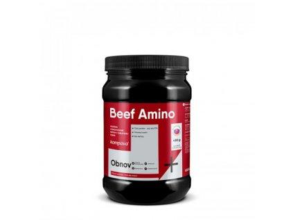 r5ac30c18850b1 beef amino mala