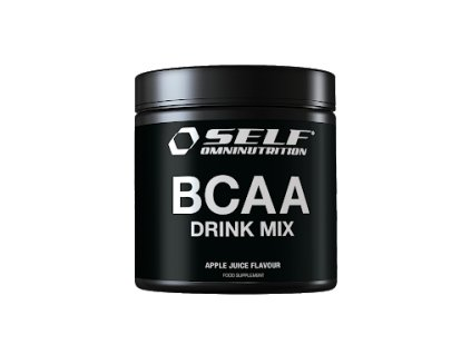 180716 bcaa drink mix