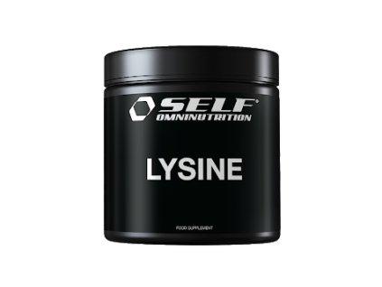 180611 amino lysine