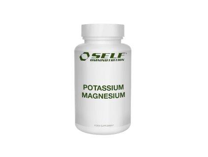 181106 potassium magnesium
