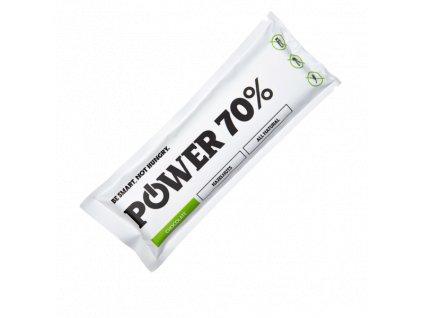 powerbar70 11 600x600