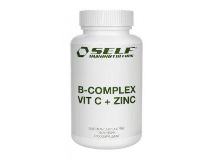 181203 b complex