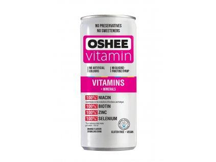vyrn 61OSHEE Vitamin Energy 250 vit min