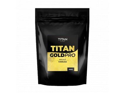 gold tisicka (1)