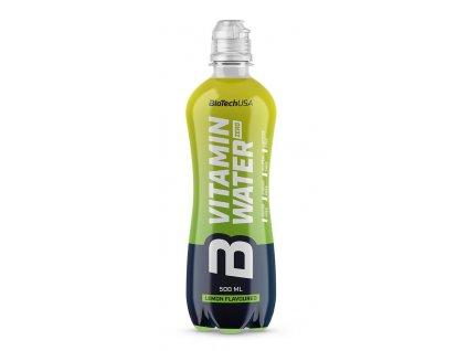 vitamin water zero biotech usa full item 14339