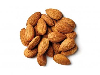 346119 lifelike mandle natural 1000 g