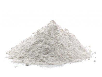 355793 1 lifelike spaldova muka 500 g