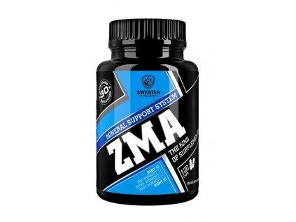 zma swedish supplements full item 13856