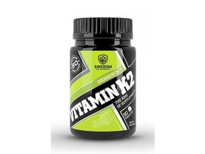 vitamin k2 swedish supplements full item 13850