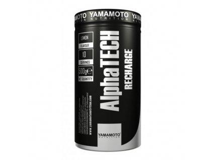 alphatech recharge hydrolyzovany lososovy gainer yamamoto resized item 14091 3 500 500