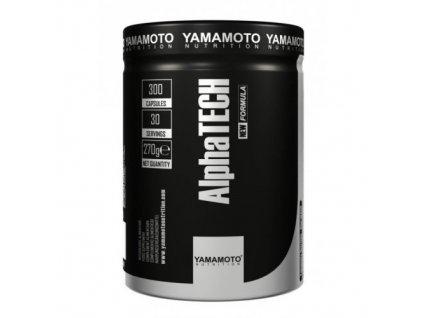 alphatech kaps lososovy protein v kapsuliach yamamoto resized item 13788 3 500 500