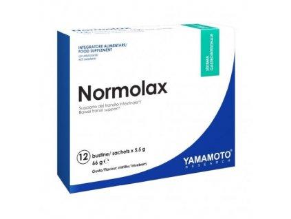 normolax podporuje traviaci system yamamoto resized item 14118 3 500 500