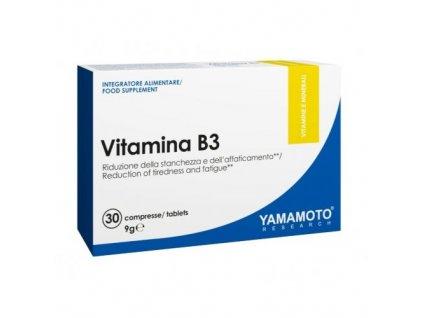 vitamina b3 yamamoto resized item 14139 3 500 500