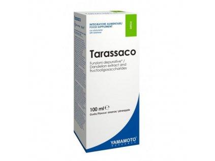tarassaco extrakt z pupavy yamamoto resized item 14137 3 500 500