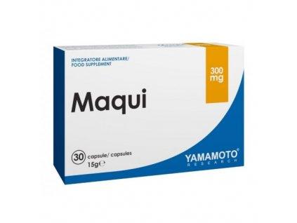 maqui pomaha pri hnackach yamamoto resized item 14113 3 500 500