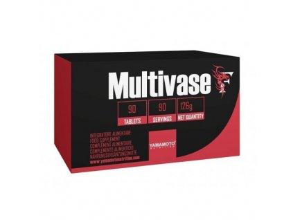 multivase multivitamin s postupnym uvolnovanim yamamoto resized item 14112 3 500 500