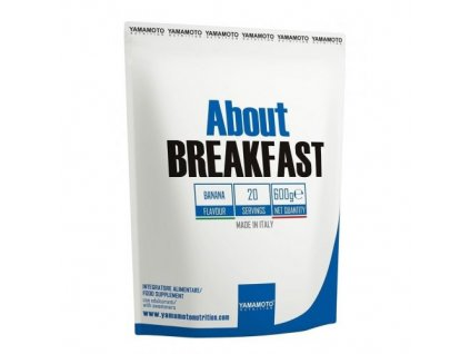 about breakfast yamamoto resized item 14085 3 500 500