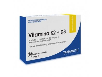vitamina k2 d3 yamamoto resized item 13166 3 500 500
