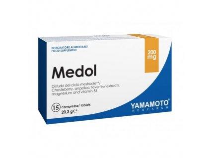 medol pomaha zmiernovat predmenstruacny syndrom yamamoto resized item 13946 3 500 500