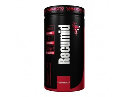 recumid idealny elixir na regeneraciu svalov po treningu yamamoto resized item 13947 3 500 500