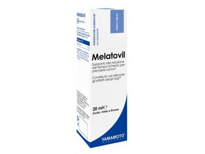 melatovil melatonin vo forme kvapiek yamamoto resized item 12492 3 500 500