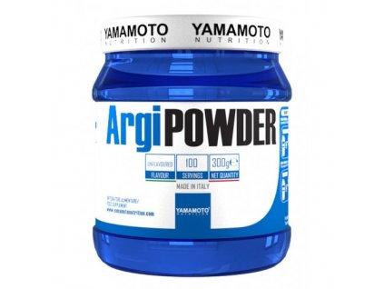 argi powder yamamoto resized item 13178 3 500 500