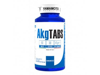 akg tabs l arginin alfa ketoglutarat yamamoto resized item 13177 3 500 500