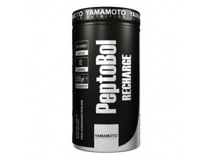 peptobol recharge yamamoto resized item 13228 3 500 500