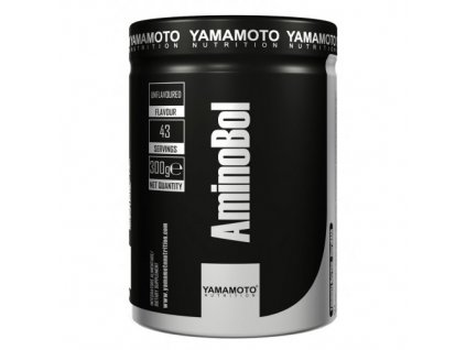 aminobol predtreningova bcaa formula yamamoto resized item 13103 3 500 500