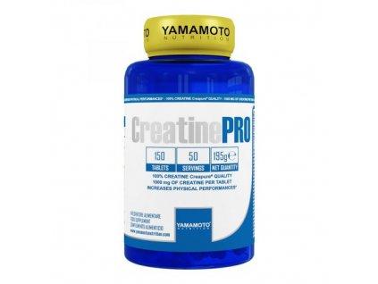 creatine pro yamamoto resized item 14645 3 500 500