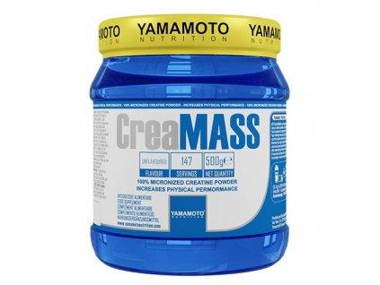 crea mass yamamoto resized item 14361 3 500 500