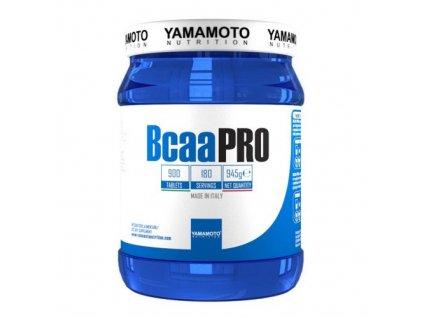 bcaa pro yamamoto resized item 13116 3 500 500