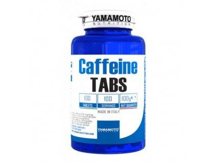 caffeine tabs yamamoto resized item 13132 3 500 500