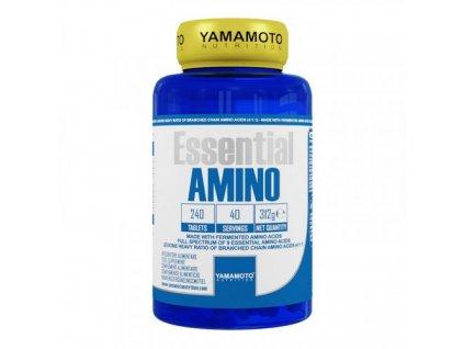 essential amino yamamoto resized item 14487 3 500 500