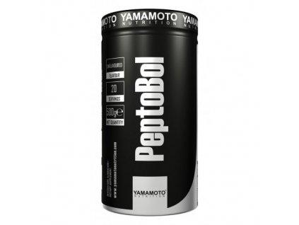 peptobol yamamoto resized item 13226 3 500 500