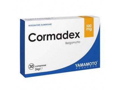cormadex antioxidant na zly cholesterol yamamoto resized item 11982 3 500 500