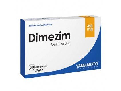dimezim zlepsuje naladu detoxikuje pecen yamamoto resized item 11983 3 500 500