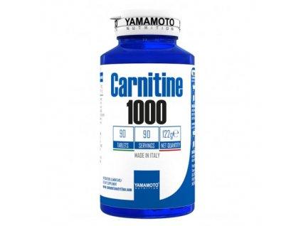 carnitine 1000 yamamoto resized item 11979 3 500 500