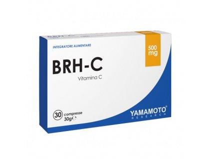 brh c ochrana pred oxidacnym stresom yamamoto resized item 11977 3 500 500