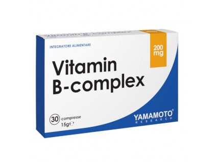 vitamin b complex yamamoto resized item 12003 3 500 500