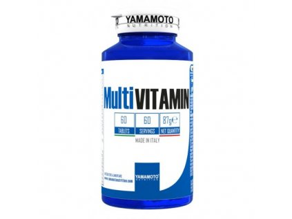 multivitamin komplexny multivitamin yamamoto resized item 13221 3 500 500